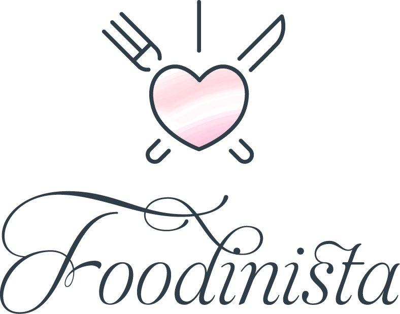 Persoonlijk Alfabet F Foodblog Foodinista
