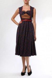 Vintage jurken online shoptip
