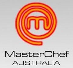 Masterchef Australië de winnaars