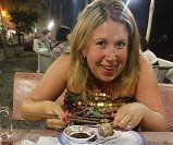 Foodinista Foodblog Persoonlijk Alfabet