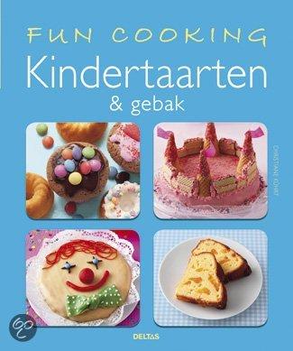 Sint cadeau voor kinderen onder tien Euro