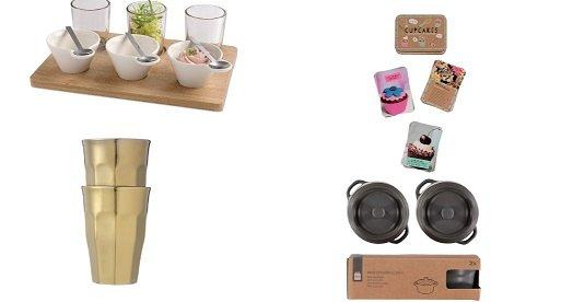 Kerst Cadeau Onder Tien Euro Foodblog Foodinista