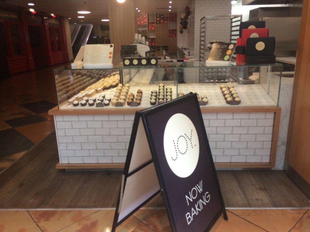 Melbourne Hotspots voor lekker eten