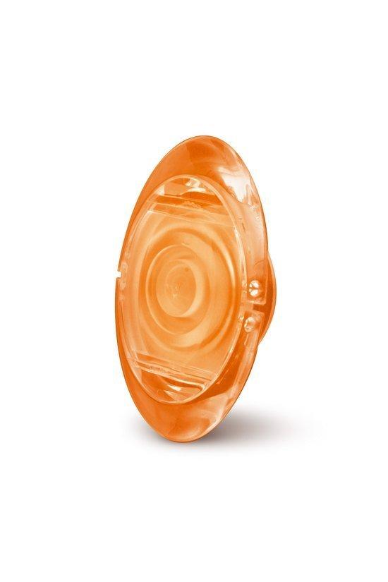 champagnestopper oranje musthaves voor foodies koningsdag