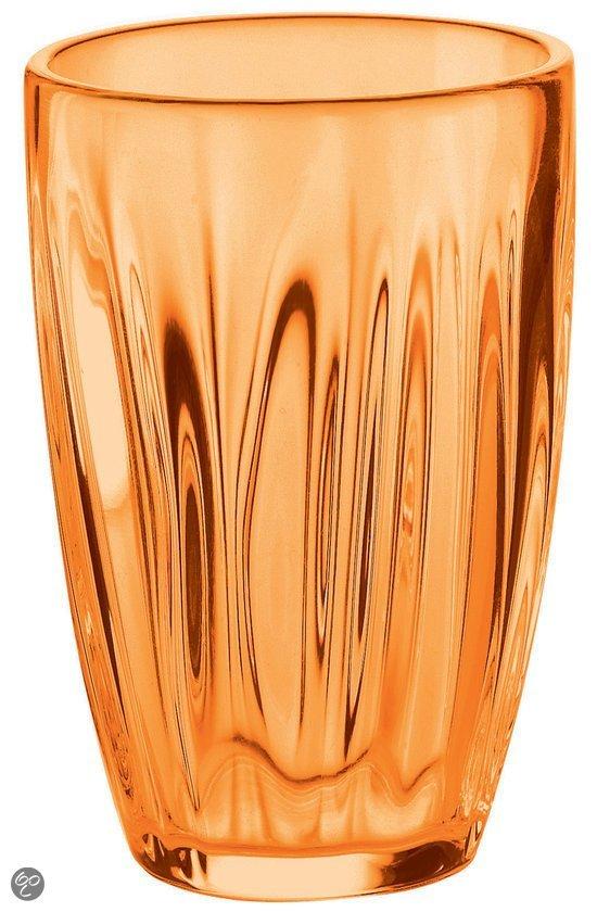 oranje musthaves koningsdag oranje longdrink glazen