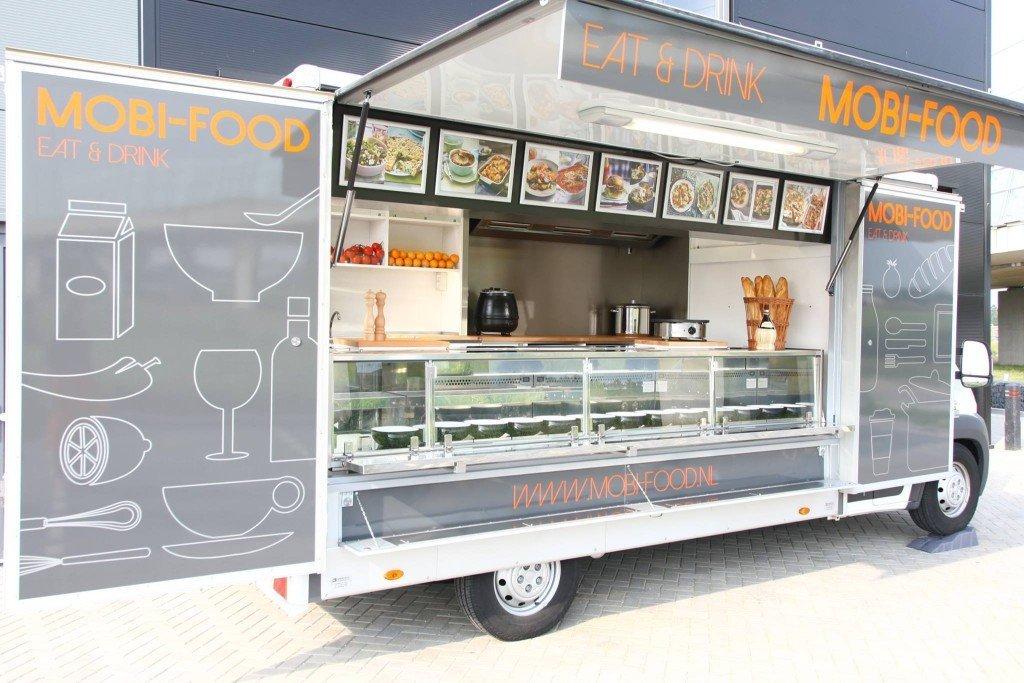 food truck festivals rrrollend