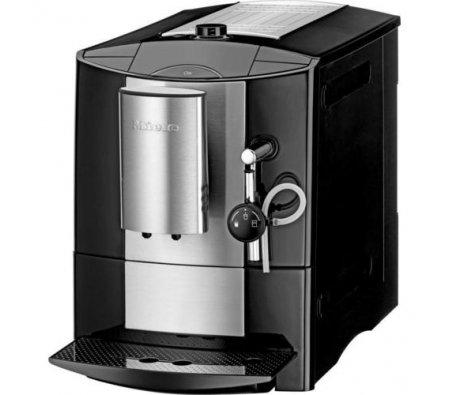 moederdag cadeaus wensenlijst miele koffiezet apparaat