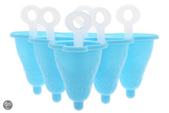 waterijs lollies meer water drinken tips foodblog Foodinista
