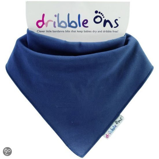 Dribble ons slab favoriete baby slab foodblog Foodinista