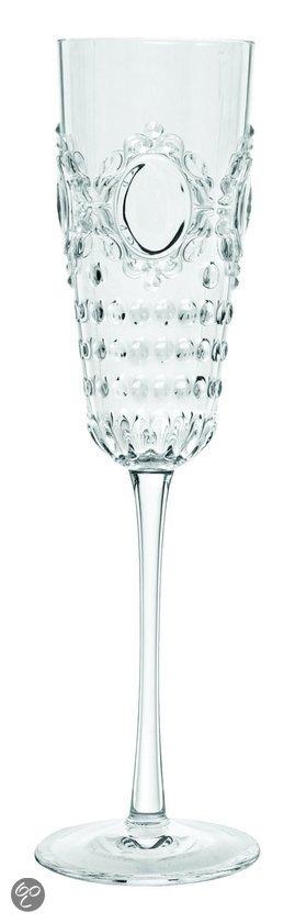 Baroque champagne glazen shoptip musthave favoriet foodblog Foodinista