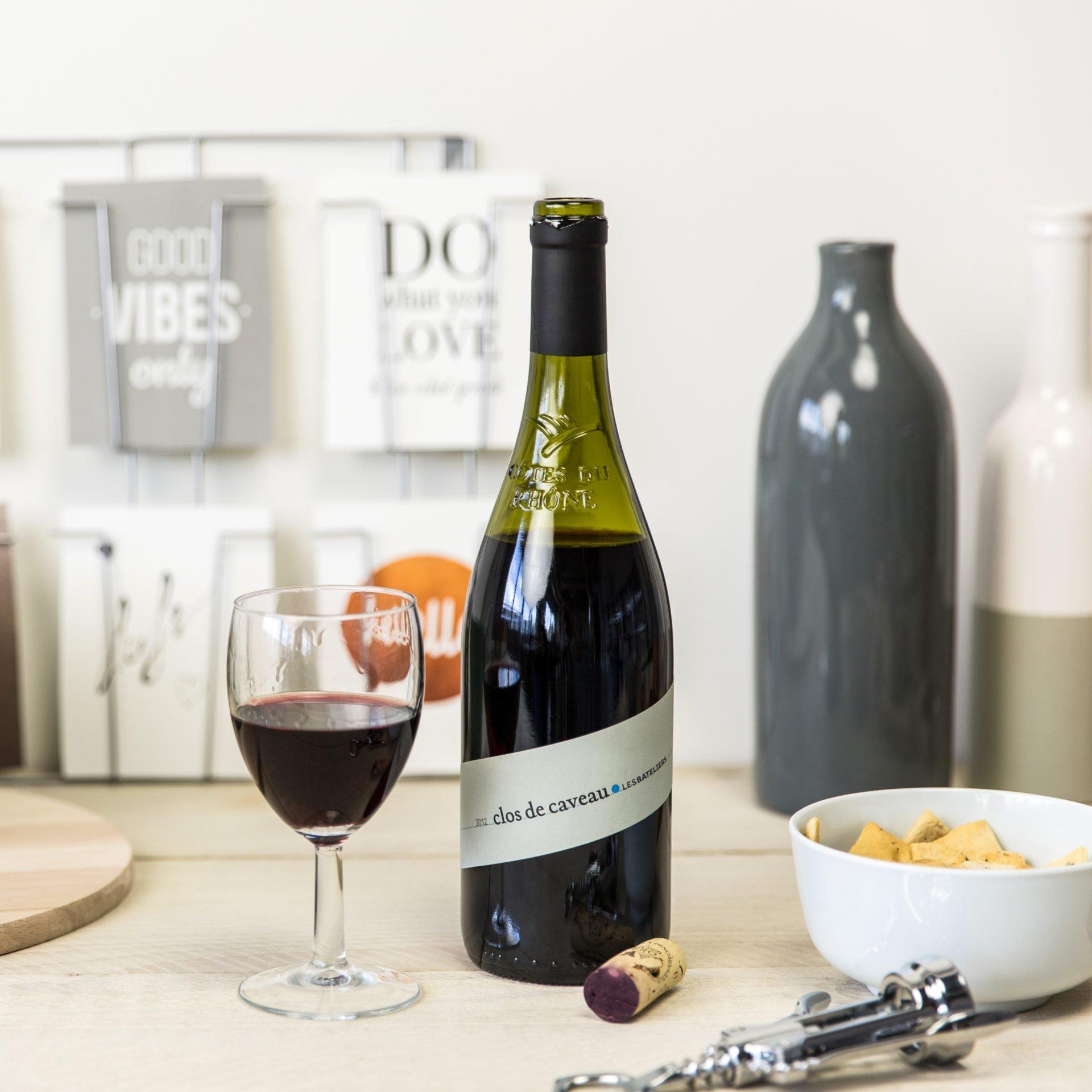 wijn van Greetz winactie Harold Hamersma foodblog Foodinista