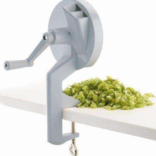 Snijbonenmolen Nederlandse kookproducten tips foodblog Foodinista dutchweek