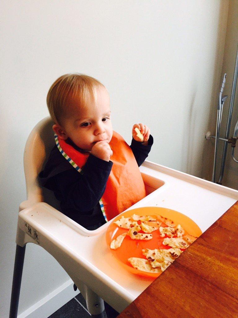 pannenkoeken eten foodblog Foodinista loves kids