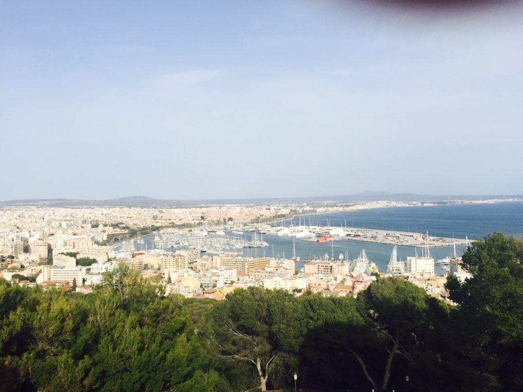 Tips op Mallorca om te genieten van het Spaanse Eiland