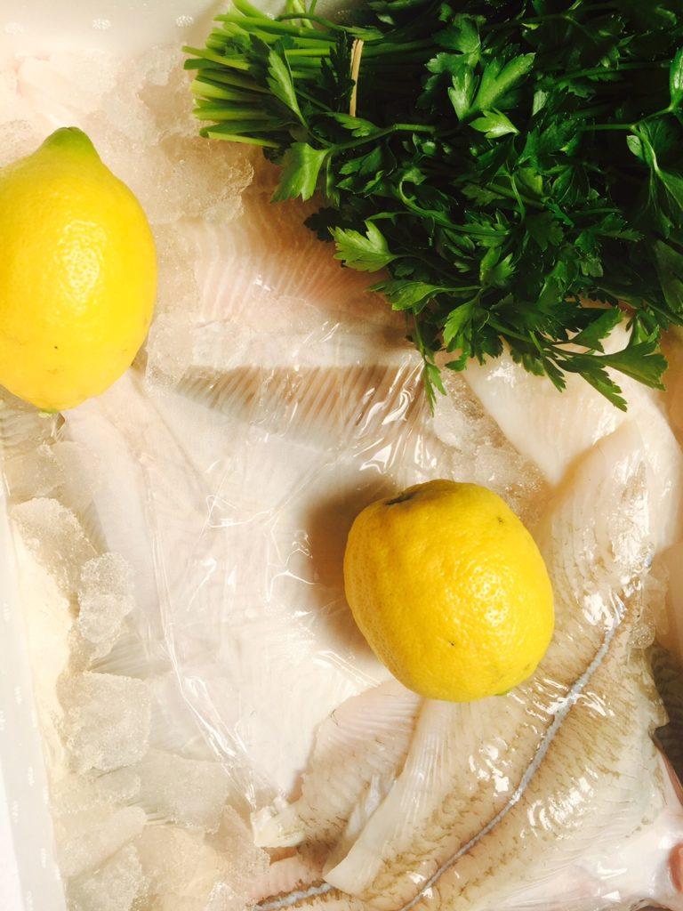 Mei Eetdagboek foodblog Foodinista Schol op de barbecue
