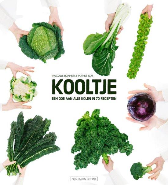 herfst kookboeken tips kooltje foodblog Foodinista