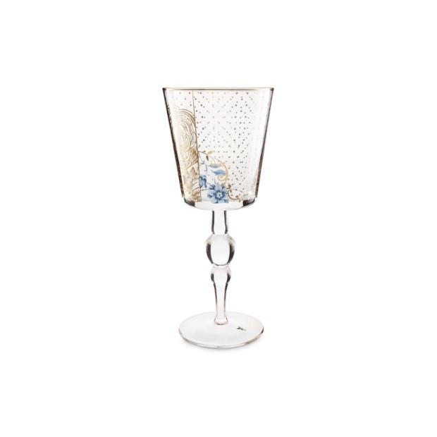 Pip Royal wijnglas sinterklaas cadeaus voor foodies foodblog Foodinista