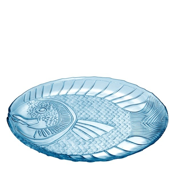 Borden voor vis sinterklaas cadeaus voor foodies foodblog Foodinista