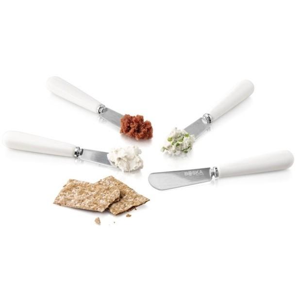 Boska smeermessenset sinterklaascadeau onder 15 Euro foodblog Foodinista
