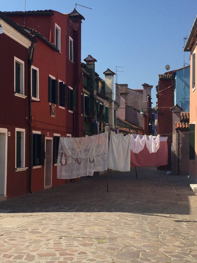 Dagje in Venetië in vijf foto's reisblog Foodinista