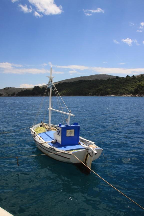 Foodie op Chios rustig en onontdekt Grieks eiland Foodblog Foodinista