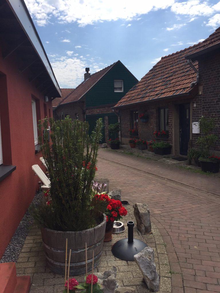 E-biketour door de Maasvallei Limburg