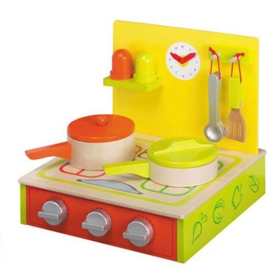 Cadeau ideetjes voor een peuter Houten fornuis foodblog Foodinista
