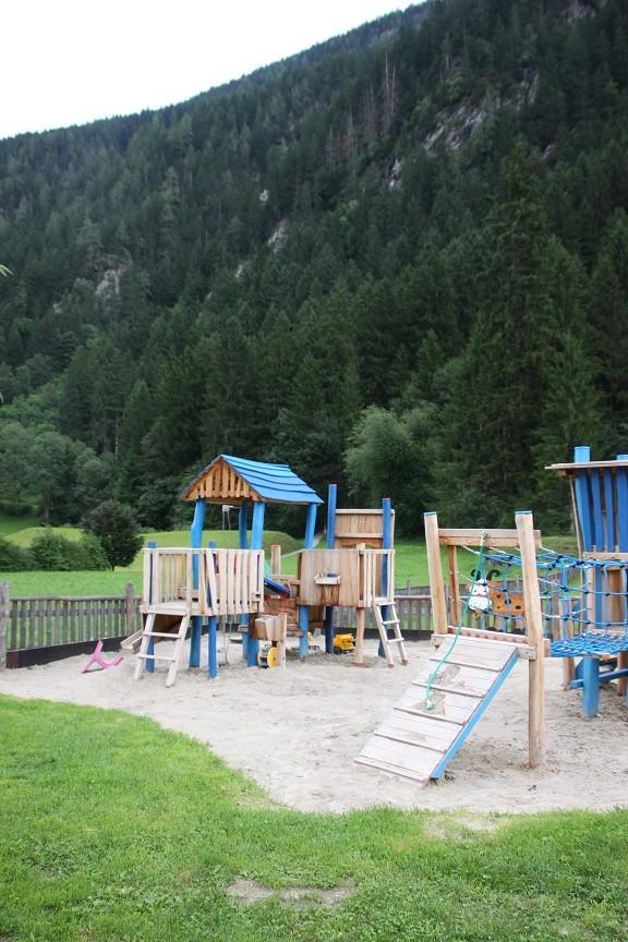 Kinderboerderij Erlebniss Sennerei Mayrhofen Tirol Oostenrijk Foodblog Foodinista