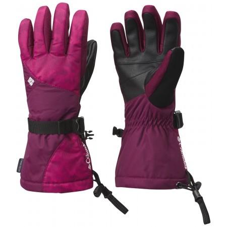 Wintersport benodigdheden voor beginners skihandschoenen tips van Foodinista