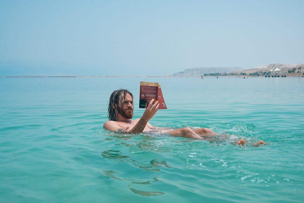 Deze plaatsen moet je bezoeken tijdens je rondreis door Jordanië