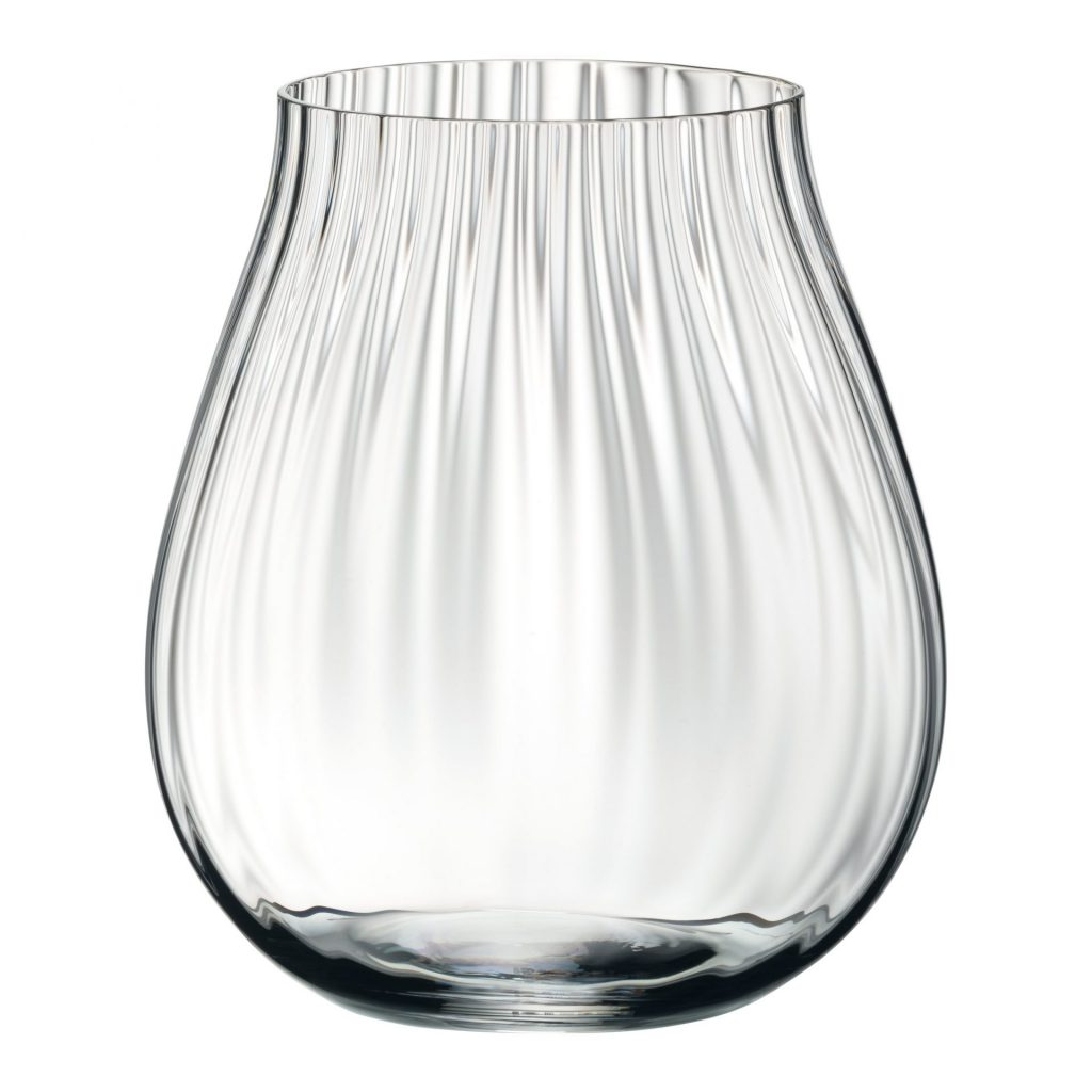Gin Tonic Glazen Riedel Optic Gin Tonic Cadeau tips van Foodblog Foodinista