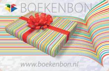 Cadeaubonnen tips van Foodblog Foodinista Nederlandse Boekenbon