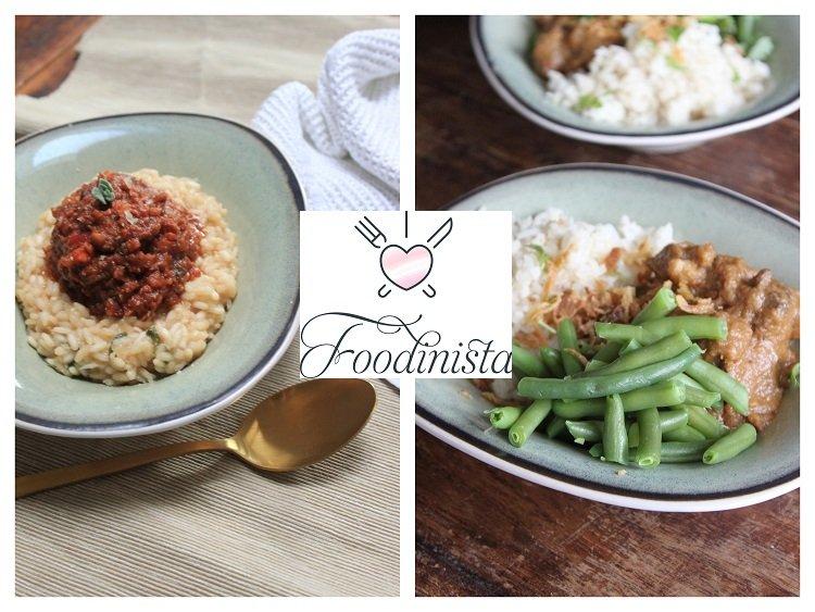 Stoofpotjes recepten van Foodblog Foodinista