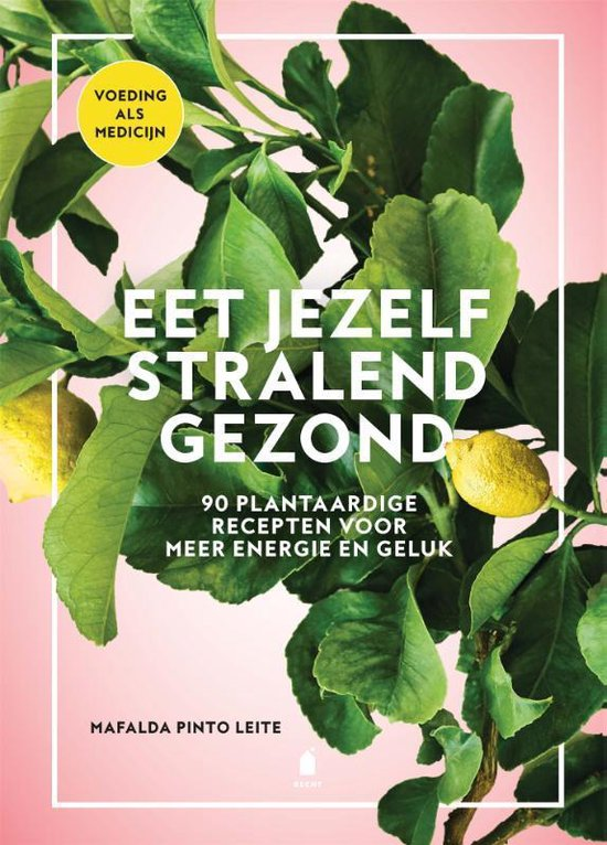 Daphne's Zomer Happy Musthaves - Boek Eet jezelf stralend gezond - Tips van Foodinista