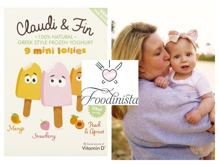 Daphne's Zomer Happy Musthaves - Tips van Foodinista