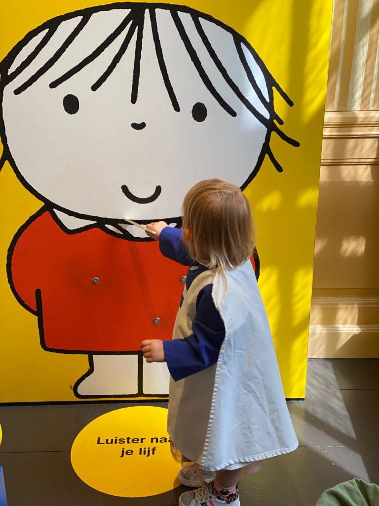 Tips voor een kindvriendelijk weekendje Utrecht - Foodinista