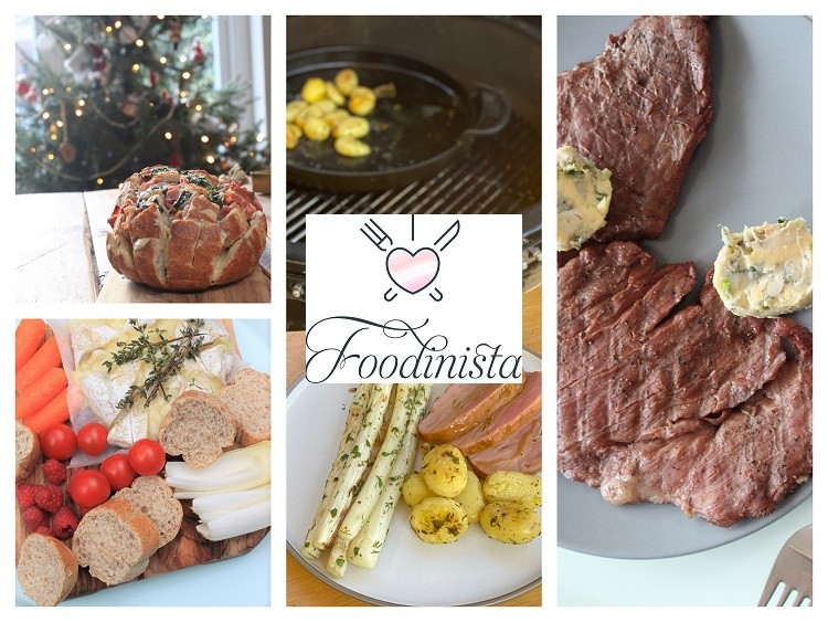 Tips voor een luxe winter barbecue - Foodblog Foodinista