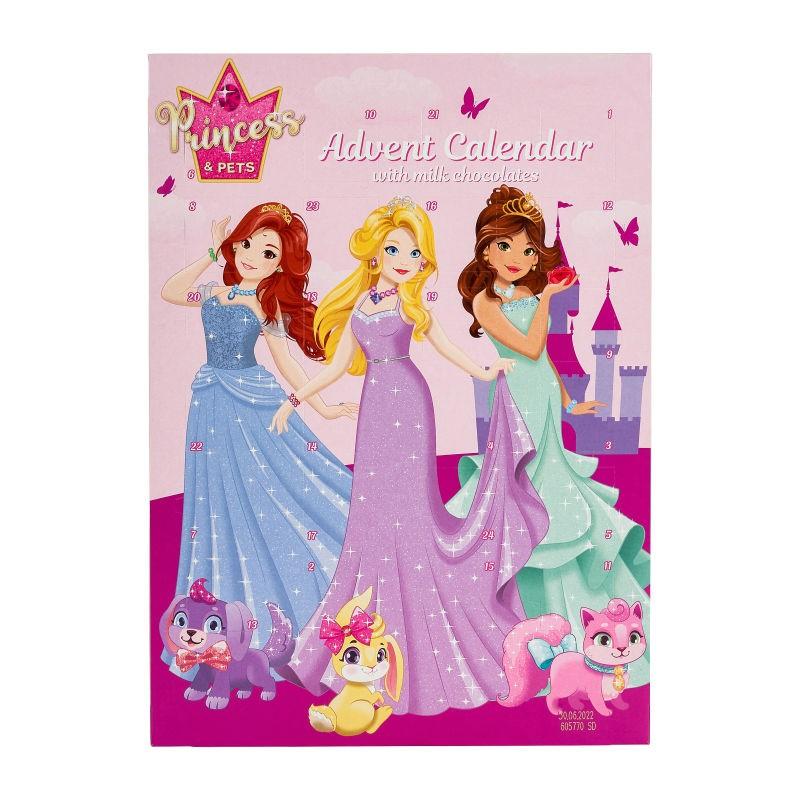 Leuke adventskalenders voor kinderen - Cadeautjes voor de feestdagen