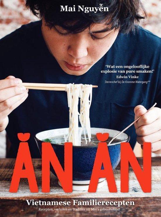 Favoriete kookboeken van 2020 volgens Foodinista An An - Cadeau tips Feestdagen